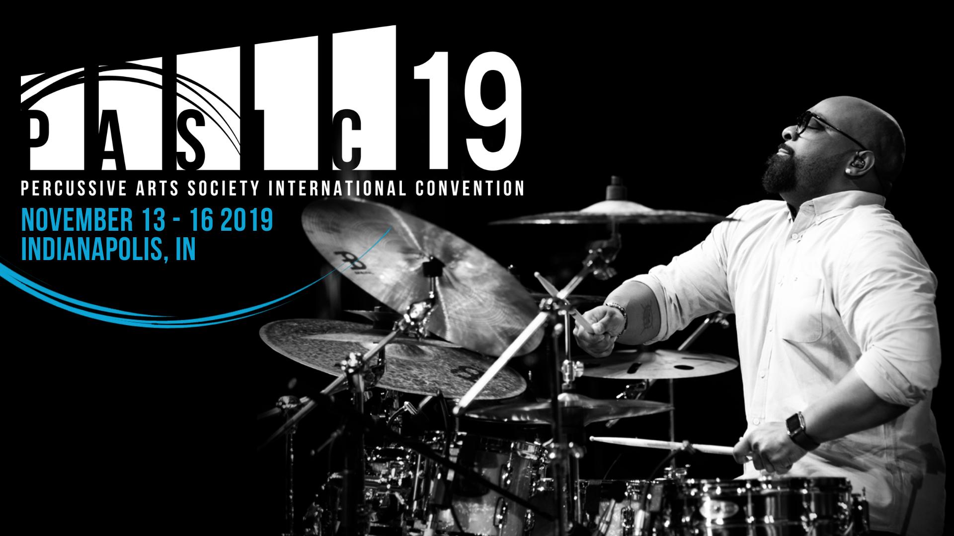 PASIC 2019 Schedule Saturday | PASIC®