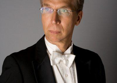 Brian Del Signore