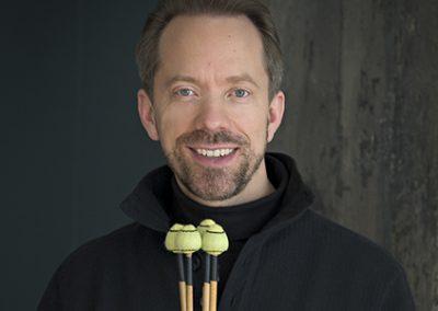Erik Charlston