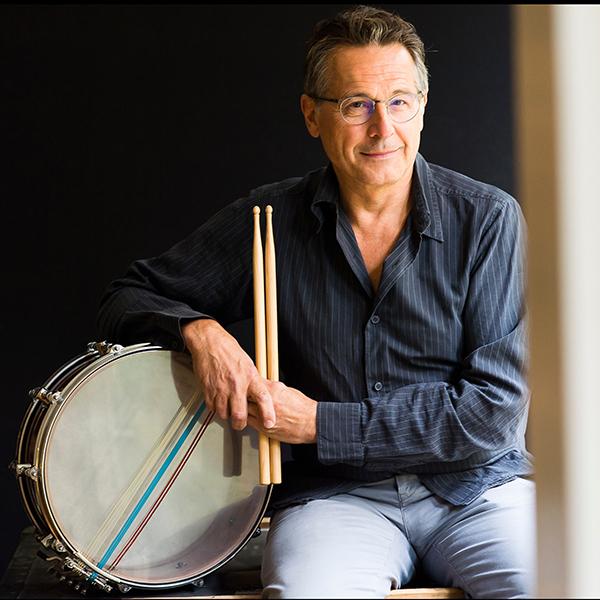 Frédéric Macarez