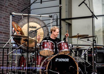 Dave Langguth