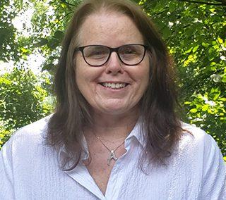 Ann Bilodeau