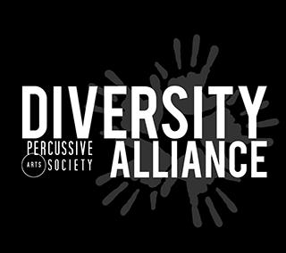 Diversity Alliance Panel