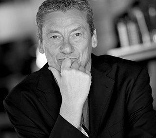 Emmanuel Séjourné