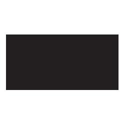 C. Alan Publications