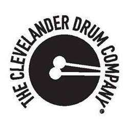 Clevelander Drum Company