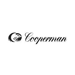 Cooperman Fife & Drum Co Inc