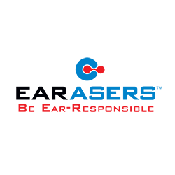 Earasers by Persona Medical