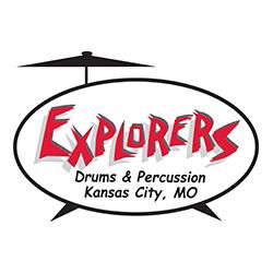 Explorers Percussion