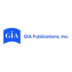 GIA Publications, Inc./Meredith Music