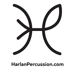 Harlan Percussion