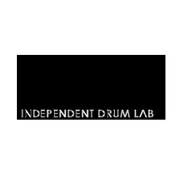 Independent Drum Lab, LLC
