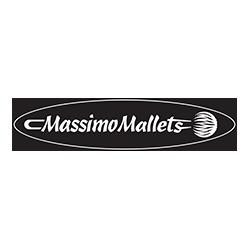 Massimo Mallets