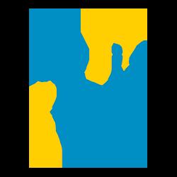 Media Press, Inc.
