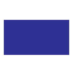 Natural Acoustics Lab