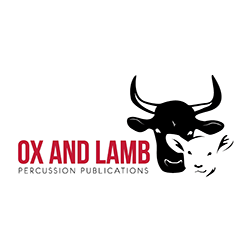 Ox and Lamb Music