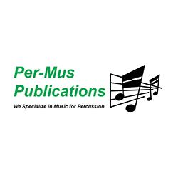 PerMus Publications