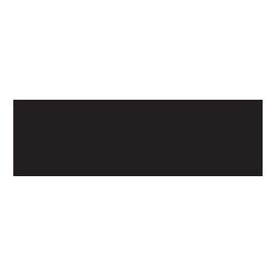SABIAN Ltd. & Gon Bops Percussion