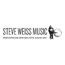 Steve Weiss Music