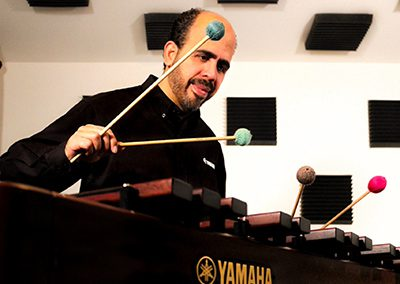 Juan Álamo