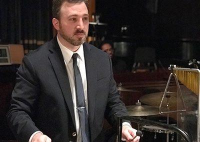 Michael LaMattina