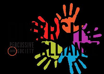 PAS Diversity Alliance
