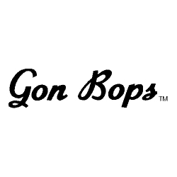Gon Bops Percussion
