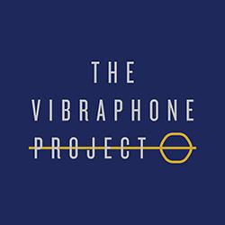 The Vibraphone Project