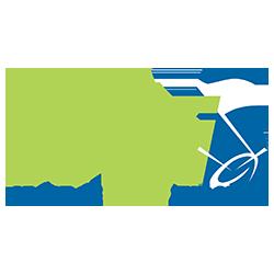 WGI Sport of the Arts