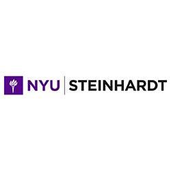 NYU Steinhardt Percussion Studies Program