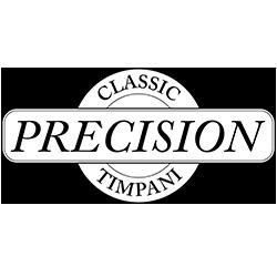 Precision Classic Timpani